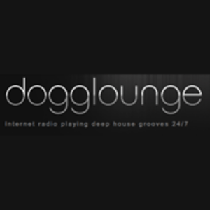 radio Dogglounge Radio United States