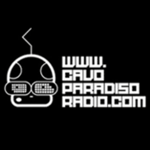 Radio Cavo Paradiso Greece