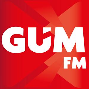 radio Gum FM (Baqueira) 93.9 FM Spanje