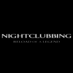 radio NightClubbing Germania, Wuppertal