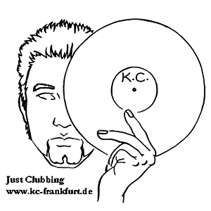 radio justclubbing l'Allemagne