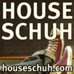 Radio houseschuh Germany