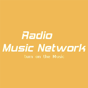 Radio radiomusicnetwork Germany