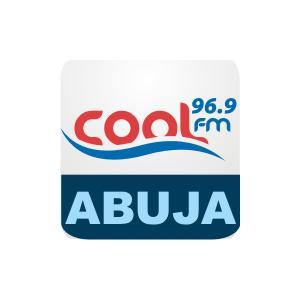 radio Cool FM 96.9 FM Nigeria, Abuja