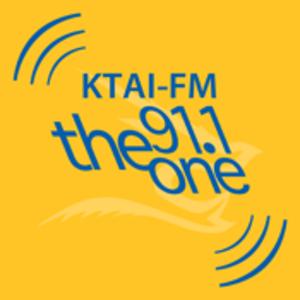 radio KTAI (Kingsville) 91.1 FM Estados Unidos, Texas