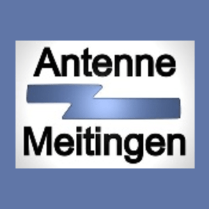 Radio Antenne Meitingen Germany