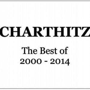 Радио charthitz Германия, Франкфурт-на-Майне