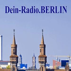 radio dein-radio-berlin Alemania, Berlín