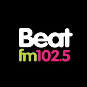 radio Beat FM 102.5 FM Jordán, Amman