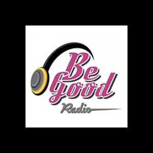 radio BeGoodRadio - 80s Pop United States