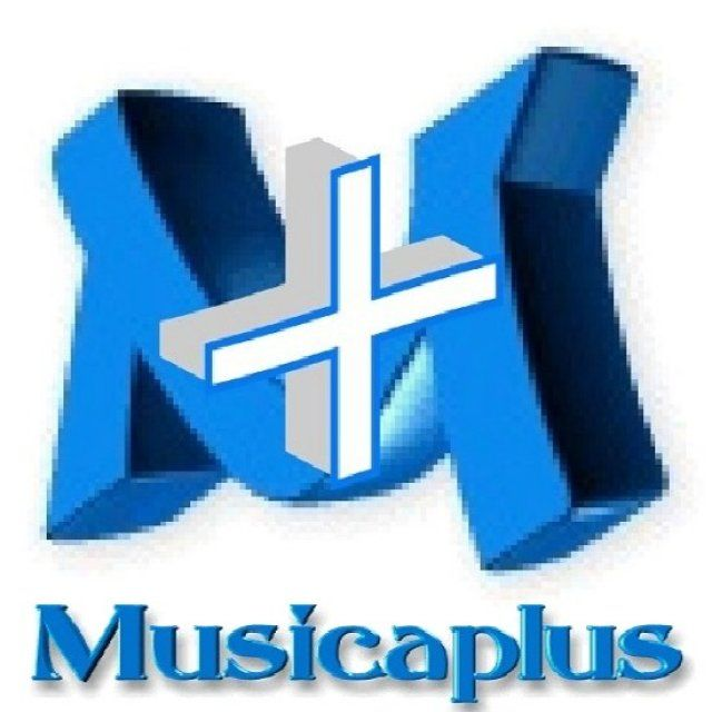 Radio musicaplus Germany