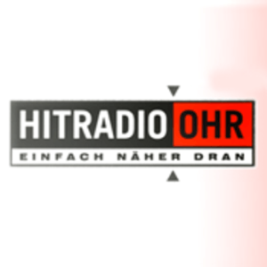 radio Hitradio Ohr Germania