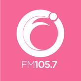 Radio Atlântico Sul 105.7 FM Brasilien, Fortaleza
