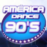 radio América Dance 90's Brésil, Fortaleza