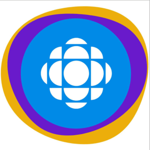 radio CJBC Ici Musique Toronto  90.3 FM Canada, Toronto
