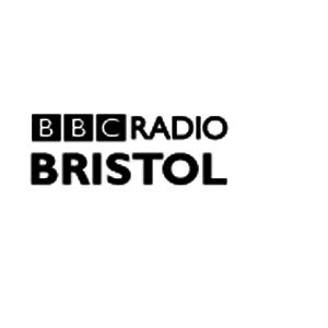 rádio BBC Radio Bristol 94.9 FM Reino Unido, Bristol