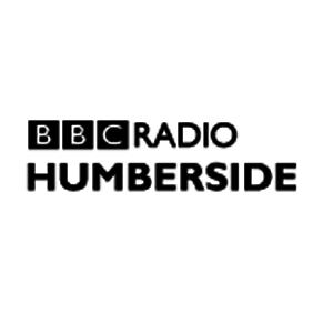 radio BBC Radio Humberside 95.9 FM Zjednoczone Królestwo, Hull
