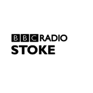 rádio BBC Radio Stoke 94.6 FM Reino Unido, Stoke-on-Trent