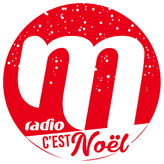 radio M RADIO 102.7 FM France, Paris
