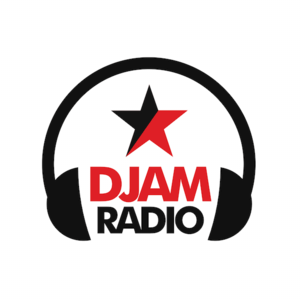 Radio Djam Radio France, Paris