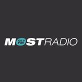 Radio MOST FM 105.8 FM Indonesia, Jakarta