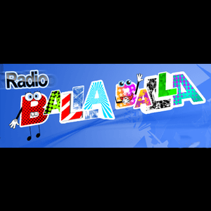 radio BallaBalla Germania