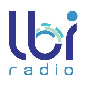 Радио lbi Radio - Lebanon Ливан