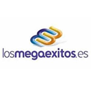 rádio Los Megaexitos Espanha, Madri