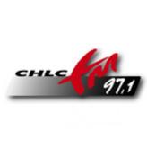 Радио CHLC-FM (Baie-Comeau) 97.1 FM Канада, Квебек-штат