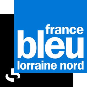 radio France Bleu Lorraine Nord 98.5 FM Francia, Metz