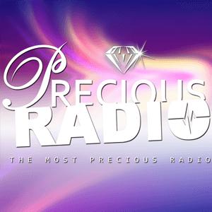 radio Precious Radio Estados Unidos, Los Angeles