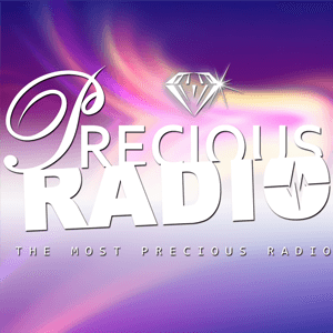 Radio Precious Radio United States of America, Los Angeles