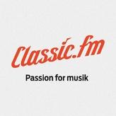 radio Classic FM Danemark
