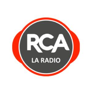 RCA / Côte d'Amour