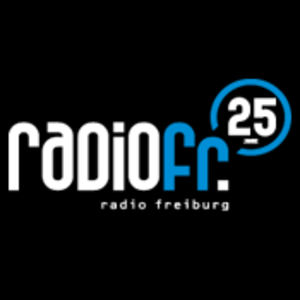 Radio Freiburg Switzerland