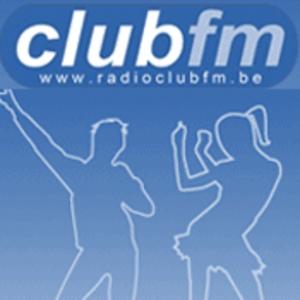 Радио Club FM 106.3 FM Бельгия, Экло