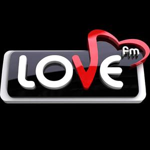 Radio Love FM 92.9 FM Italien, Bari