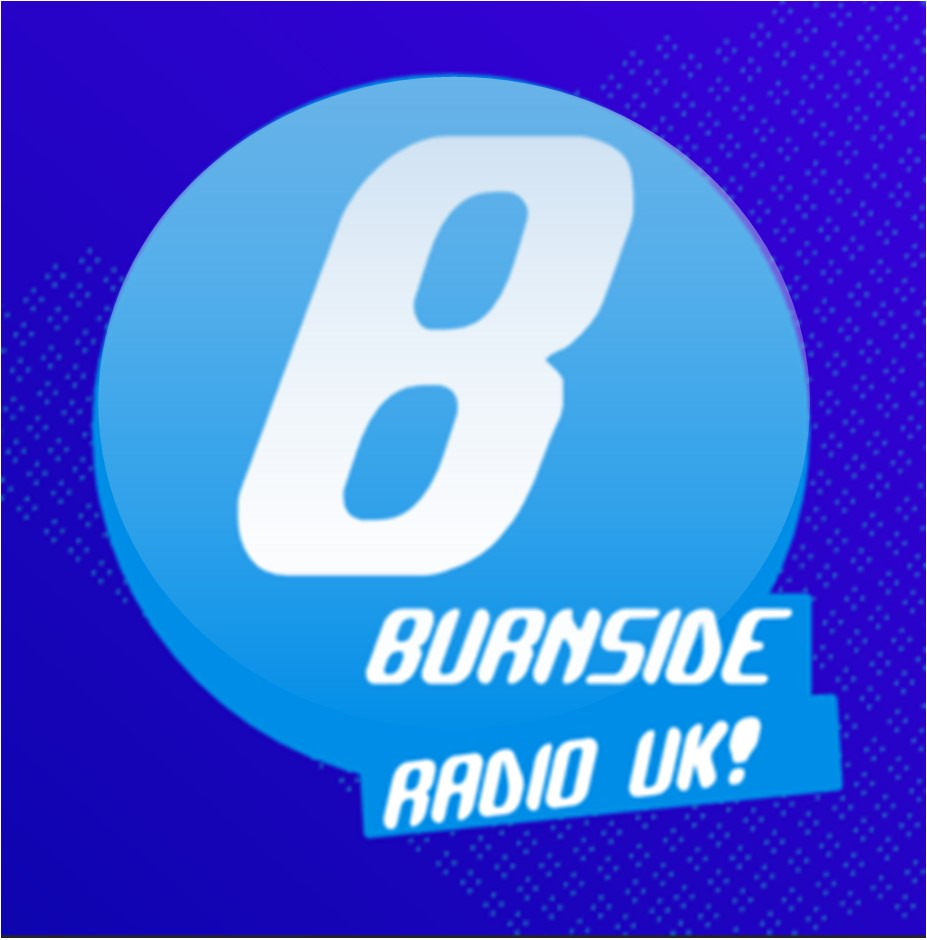 radio Burnside Radio UK Reino Unido, Swansea