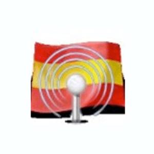 rádio Hospitalet FM Pop Nacional Espanha