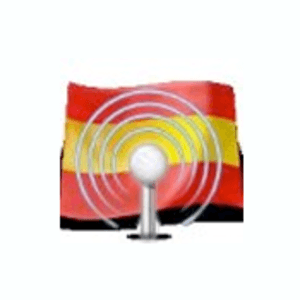Radio Hospitalet FM Pop Nacional Spain