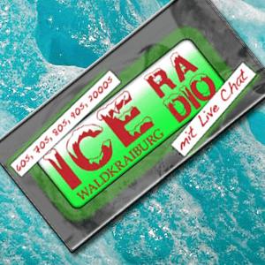 radio Ice Radio Waldkraiburg l'Allemagne