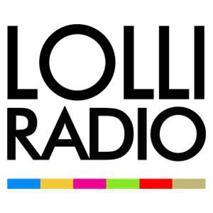 radio Lolliradio Happy Station Italie, Rome