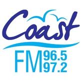 radio Coast FM 96.5 FM Regno Unito, Penzance