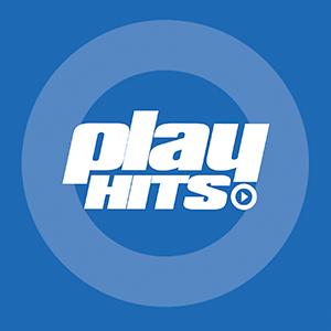 Radio Play Hits Spain, Madrid