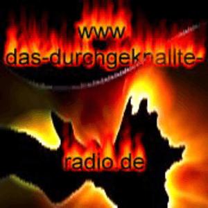 radio Das Durchgeknallte Radio Germania