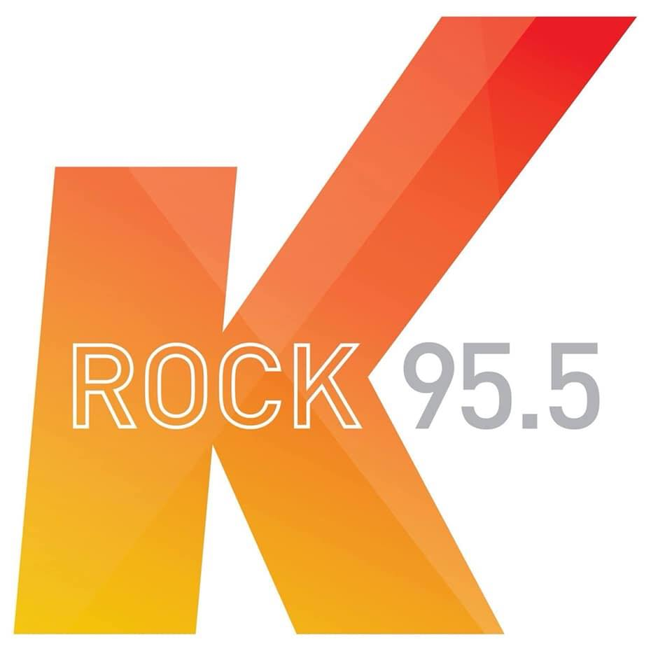Радио 3CAT K-Rock 95.5 FM Австралия, Джелонг