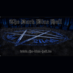 radio The Dark Blue Hell Alemania