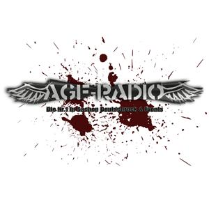 Radio AGF-RADIO Deutschland