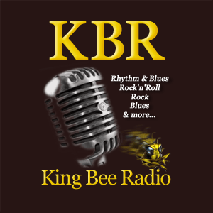 Radio KingBee-Radio Deutschland, Berlin