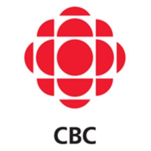 Радио CBC Radio One 99.1 FM Канада, Торонто